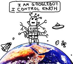 googlebot.png
