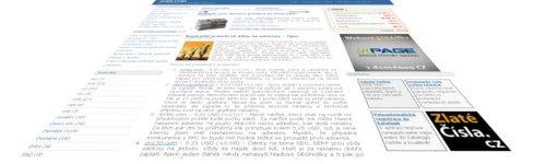 404m_blogshot_500x150