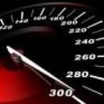 Nedělní zamyšlení – living in fast lane