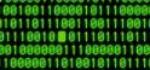 Google plánuje úpravu algoritm