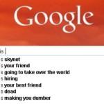 To se nám ten google hezky vybarvil