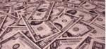 Kolik peněz je v pyžamovém podnikání?