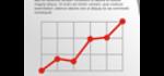 Bing Webmaster Tools obohacen o data z Yahoo!