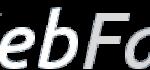 WebFair.cz – pohodlný pokec po staru