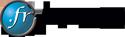Logo AFNIC správce domény .fr