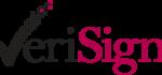 VeriSign bude zdražovat domény