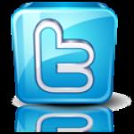 Jak se spamuje na Twittru