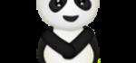 Panda Farmer zasáhl Anglii