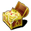 truhla_zlata