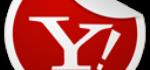 Yahoo! zrušil Site Explorer, konec přehledu zpětných odkazů?