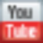 Kolik vydělalo nejúspěšnější YouTube video?