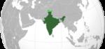 """Indie vzkazuje """"Pobuřující obsah u nás nebude!"""""""