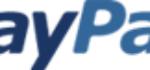 Novinky na PayPal – dobíjet kredit lze přes bankovní účet