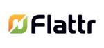 Flattr přidává BitCoin