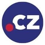 Prodané .cz domény 10. – 16. února