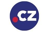 cz_ccTLD_logo