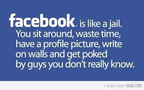 facebook_like3