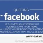 facebook_like7