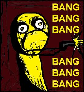 angry-bang-bang-bang