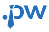 dot-pw