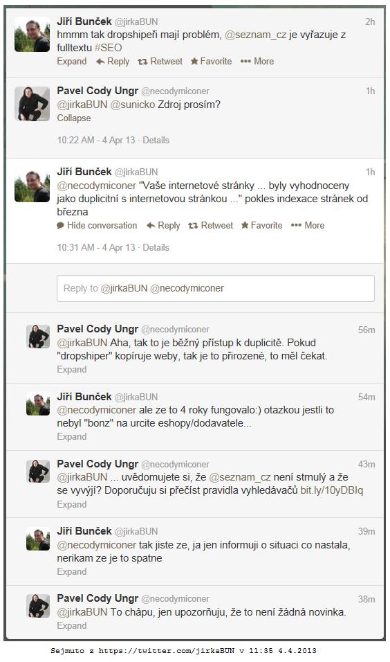 penalizace-dropshipping-na-seznam-cz