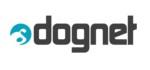 Dognet – první moderní affiliate síť na Slovensku?