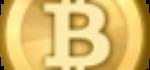 Jak funguje Bitcoin Ekosystém