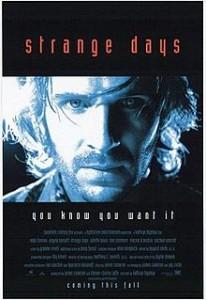 film-Zvlastni-dny-Strangedays