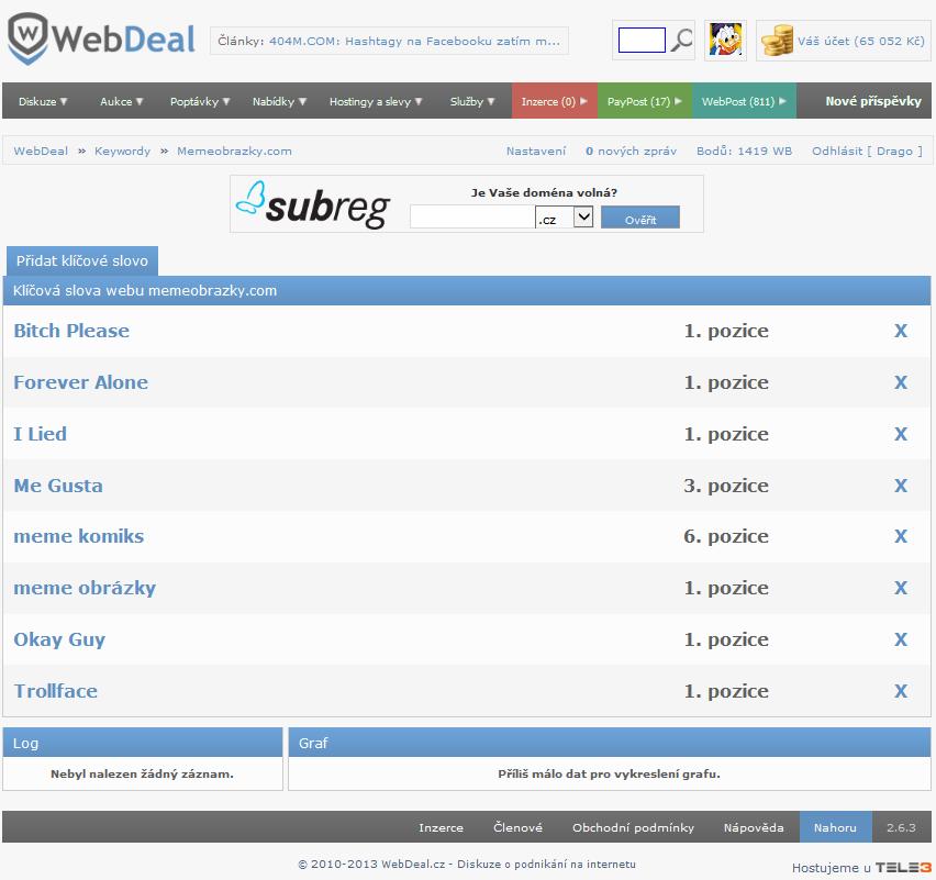 webdeal-klicova-slova-vylepsil-jsem-ti-to-at-je-sranda