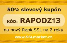 kupón_MINI_zlaty