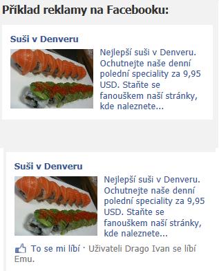 personalizovane-reklamy-Facebook