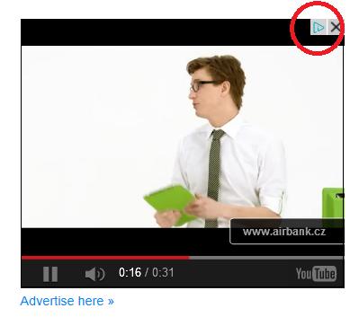 samospousteci-reklama-adwords