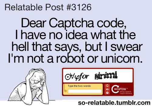captcha-01