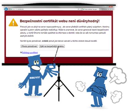 neduveryhodny-certifikat