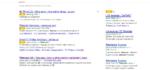 Nový vzhled reklam na Google