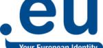 Jak si vedla .eu doména v roce 2013