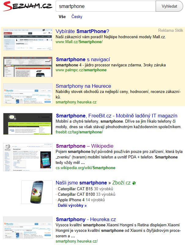 seznam-serp-freebit-smartphone