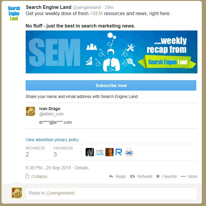 reklama-twitter