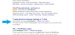 Twitter posiluje spolupráci s vyhledávači