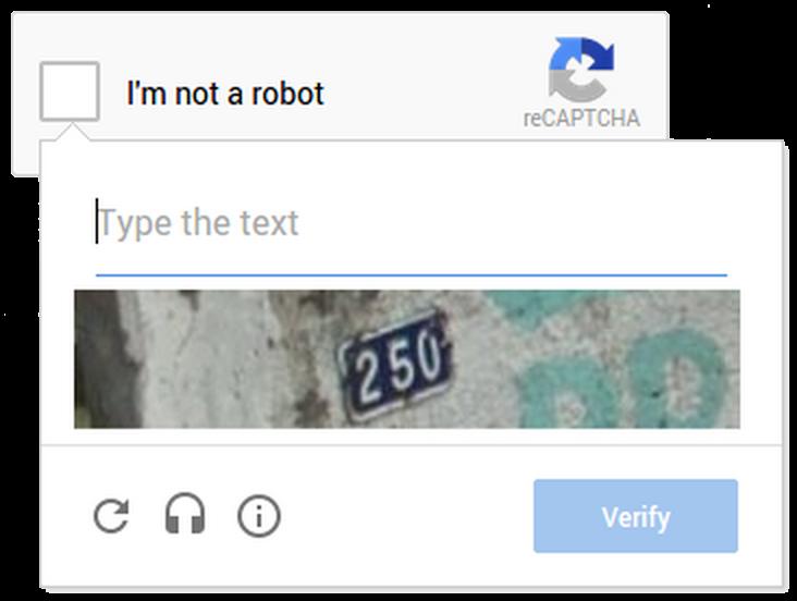 nocaptcha-1