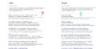 Když je obsah dobrý pro Knowledge Graph ale ne pro první stránku