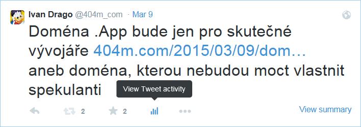 tlacitko-view-tweet-activity-01