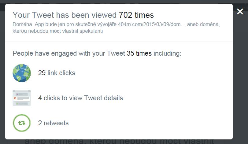 tlacitko-view-tweet-activity-02