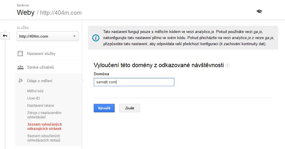 jak-se-zbavit-referrer-spam-02