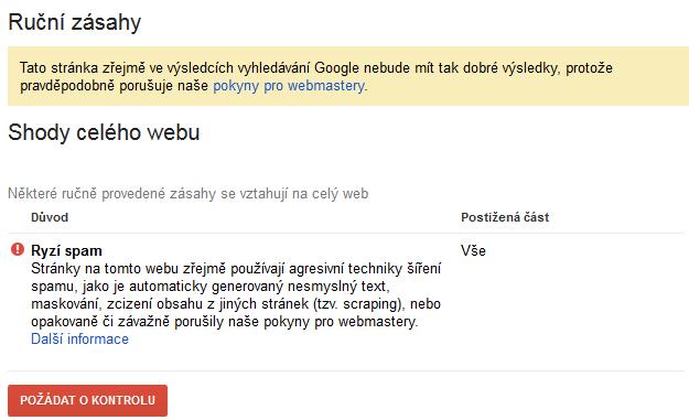 ryzi-spam-gwt