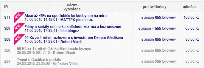 pay4t-nabidka-16062015
