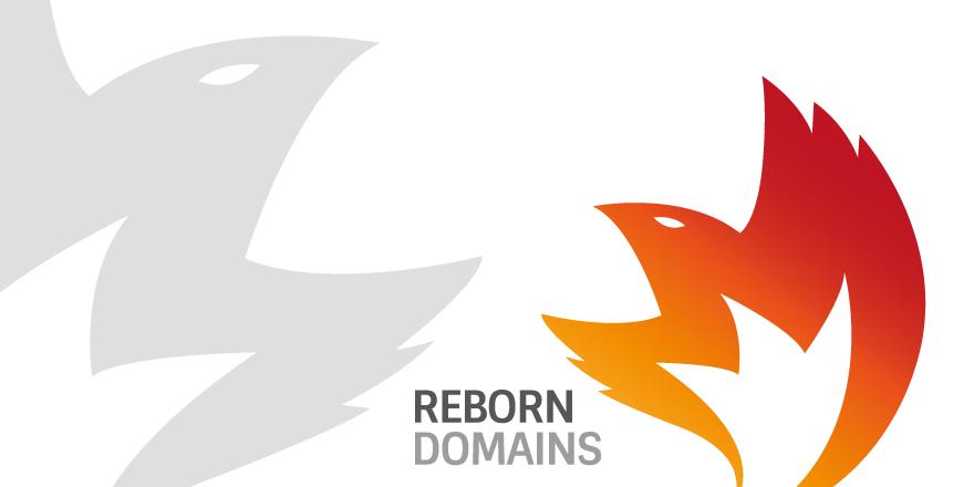 reborn-domains