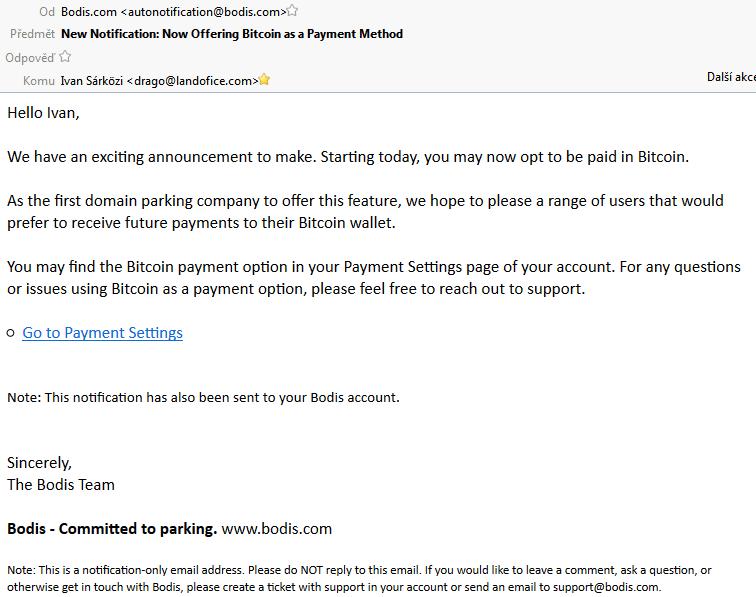 bodis-bitcoin