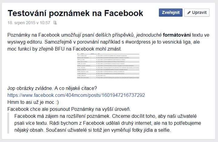 facebook-poznamky-soucasne