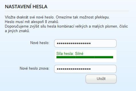06-silne-heslo